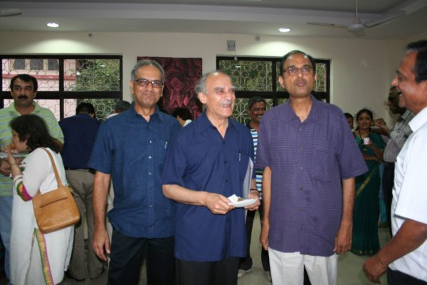 Manthan Arun Shourie 0812 006