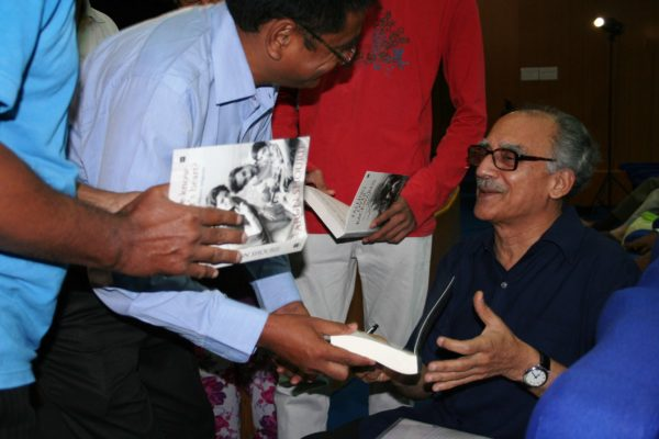 Manthan Arun Shourie 0812 012