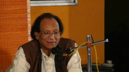 Manthan Festival Day 2 045